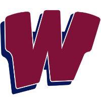 high school logo 1